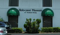 holocaustmuseumofsouthwestflorida