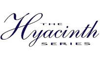 hyacinthseries_icon