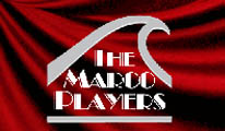 marcoplayers