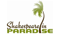siparadise