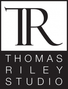 thomas-riley-studio-black