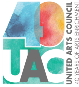 United Arts Council of Collier County